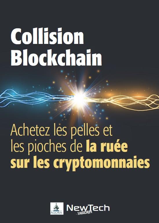 bitcoin blockchain nasdas actions profiter de lu succès des cryptos cyrptomonnaies bitcoin blockchain pdf livre blanc investir bourse dossier tuto