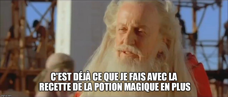 Asterix Obelix mission bitcoin 5