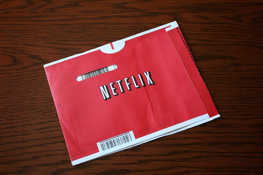 enveloppe-netflix-envoi-dvd