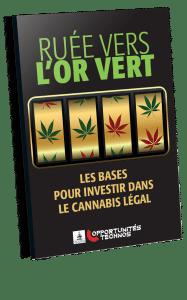 investir chanvre Cmode d'emploi du cannabis en bourse les meilleurs valeurs cannabis
