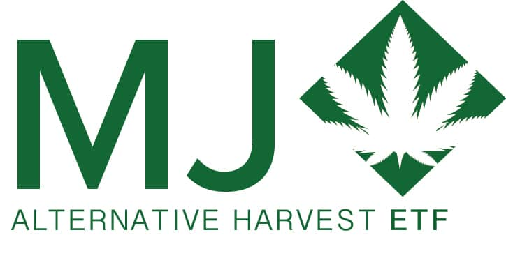 ETFMG Alternative Harvest ETF