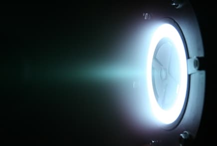 Fusée exotrail
