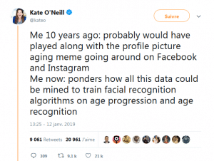 Kate oNeil Twitter