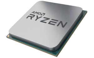 puce AMD