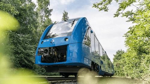 L'Ilint d'Alstom