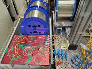 Internet amplificateur de signal